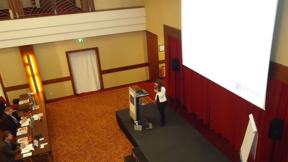 Dr. Jana Jentzsch, Fachanwältin für IT-Recht