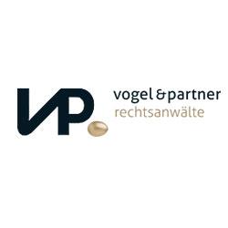 VP Vogel & Partner Rechtsanwälte mbB