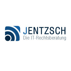 Dr. Jana Jentzsch, LL.M.
