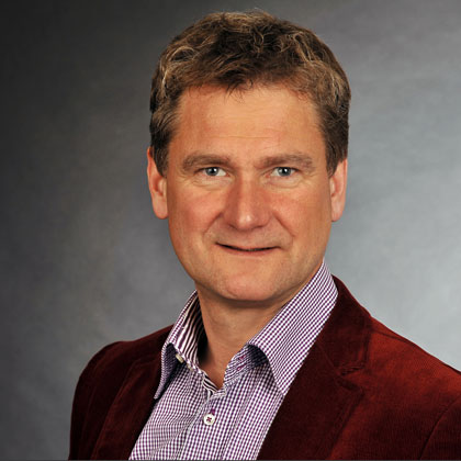 Axel Susen